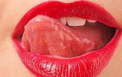 漂唇怎么做 广元美华美容整形医院漂唇价格表