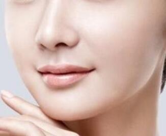 广州新发现做面部整形大概多少钱 咬肌切除术效果