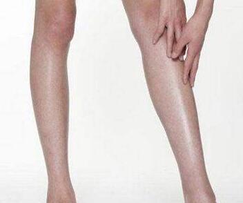 <font color=red>光子嫩肤</font>除毛效果 洛阳第一人民医院整形科光子脱腿毛价格
