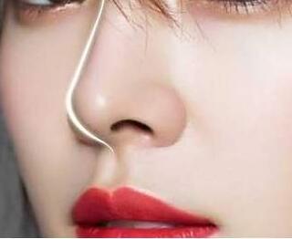 南阳维多利亚鼻子做假体价格 假体隆鼻多少钱