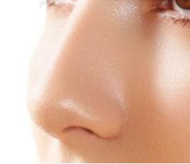 鼻综合整形恢复期是多久 龙岩欧菲整形医院鼻综合整形价格