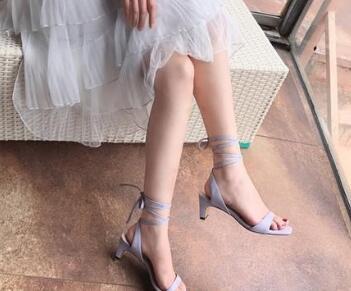 怎么有效去腿毛 杭州格莱美整形医院激光去腿毛能维持多久
