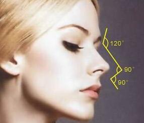 宁波尚丽整形医院隆鼻效果怎么样 假体隆鼻价格贵不贵