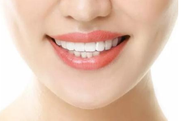 广州牙齿整形医院哪家好 中山大学附属口腔医院联系方式