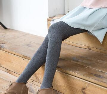 抽脂小腿效果怎么样 淮安华美做小腿抽脂多少钱