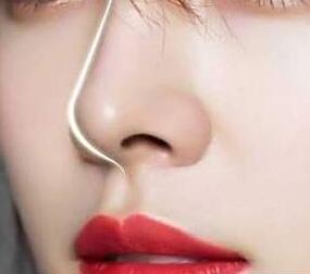 整容垫鼻子哪里好 台州做自体软骨垫鼻子需要多少钱