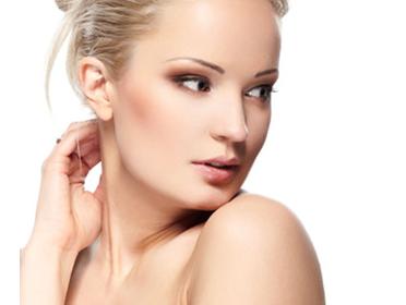 晋城俏丽整形美容专科医院介绍延长鼻小柱的正确护理方式