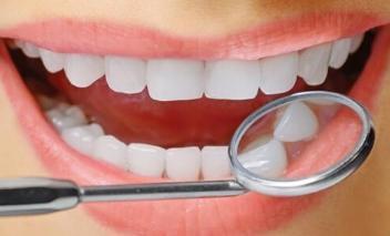 植一颗牙要多少钱 杭州美奥口腔整形美容医院植牙价格表
