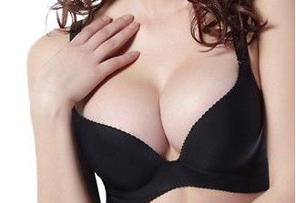 胸部下垂应该怎么办 内蒙古永泰医疗整形医院可以矫正吗