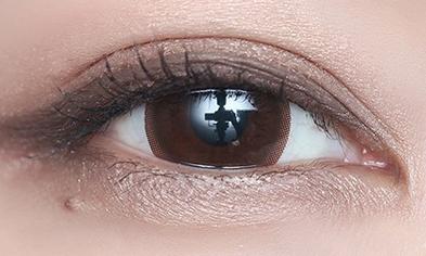 朝阳海波医疗整形医院口碑如何 眼睛小可以做双眼皮吗