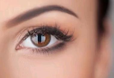 朝阳建凌美容整形医院开内眼角手术会不会伤害眼睛