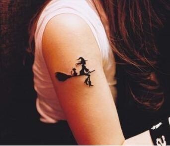 纹身如何彻底洗掉 银川百思美做激光洗纹身多少钱呢