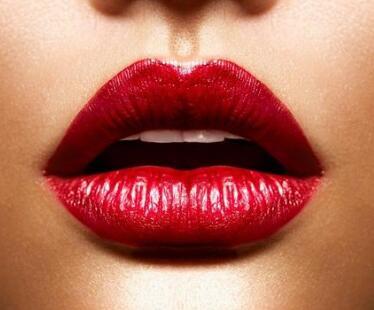 唇腭裂整形医院排名 青海大学附属医院整唇腭裂整形价格