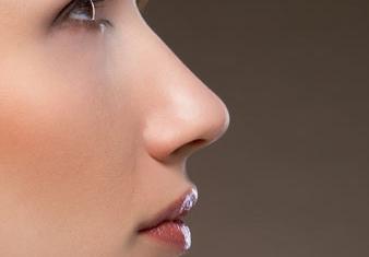 如何矫正鼻子 大连何栋良美容整形医院可以矫正吗
