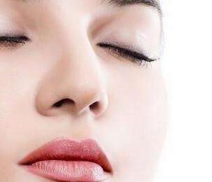 韶关艾瑞做假体隆鼻效果怎么样 隆鼻要注意什么