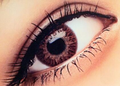 广州双眼皮手术哪家好 广州博美做埋线双眼皮价格