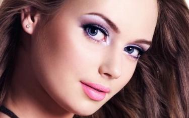 唐山下颌角手术多少钱 唐山美泉医疗整形美容医院价格