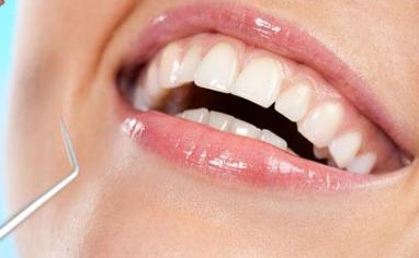 深圳烤瓷牙是多少钱 深圳罗湖区口腔整形医院烤瓷牙价格