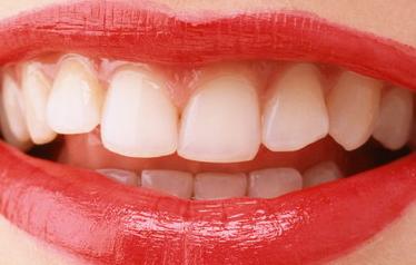 营口康艺医疗美容整形医院好吗 半永久纹唇的效果