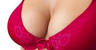 胸部下垂提升多少钱 沈阳美莱医疗整形医院胸部矫正价格