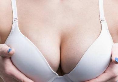 沈阳杨庆峰美容整形医院好吗 副乳手术后应注意什么