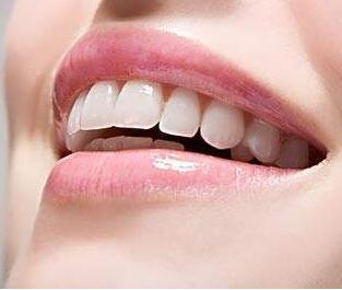 太原华美口腔医院全瓷牙的价格是多少