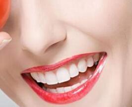 呼和浩特至美口腔医院口碑怎么样 洗一次牙齿要多少钱