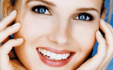 龅牙遗传吗 安徽合肥贝杰口腔医疗整形医院可以矫正龅牙吗