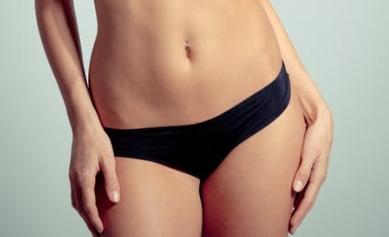 女人阴道松了怎么办 长春伊美医疗整形医院可以做阴道紧缩