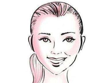长沙科发源植发医院美人尖种植的过程是怎样的