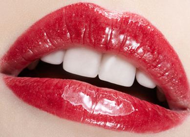 南京友谊医院医疗整形科怎么样 厚唇改薄有什么优势
