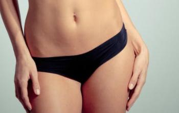 处女膜手术怎么做 南昌红苹果医疗美容整形医院可以修复吗