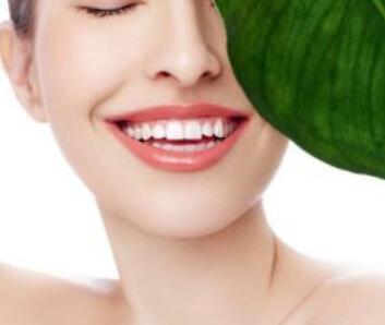 杭州维恩口腔医院种牙到底多少钱 种植牙后如何护理