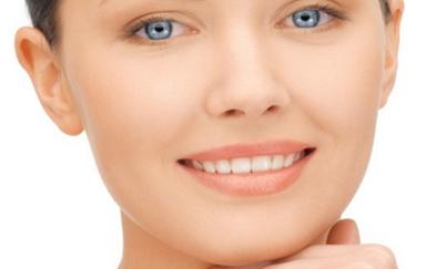 削下颌角效果怎么样 南昌爱贝思医疗整形美容医院好吗