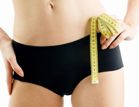 武汉解放军第193医院吸脂减肥能瘦多少 有哪些危害