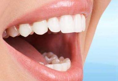 上海圣贝口腔整形医院怎么样 种植牙术后注意事项