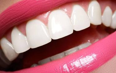 济南圣贝口腔整形医院好吗 地包天牙齿要怎么矫正