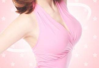 芜湖华山医院整形科怎么样 胸下垂可以矫正吗