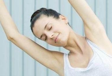 怎样才能使手臂变瘦 洛阳石音美容整形医院可以瘦手臂吗