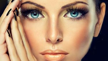 许昌医疗整形美容医院激光祛鱼尾纹让你的肌肤更显年轻