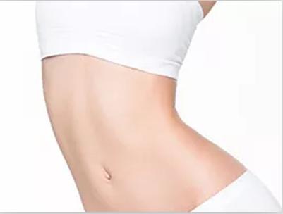 济南吉芙整形医院怎么样 腰腹部吸脂效果怎么样 安全吗