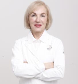 费里西娅芭芭拉