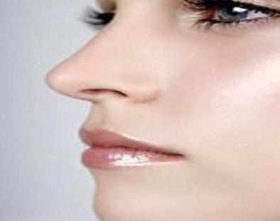 永州瑞澜医疗整形医院怎么样 鼻小柱延长手术效果好吗