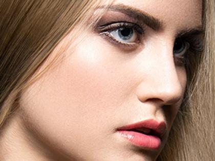 黄石第四人民医院整形科隆鼻修复重塑鼻部美丽形态
