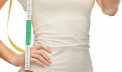 腰腹部环吸多少钱 西安博医医疗整形医院吸脂价格表