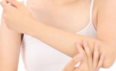 手臂溶脂手术价格 西安雁塔周安美容整形医院溶脂价格