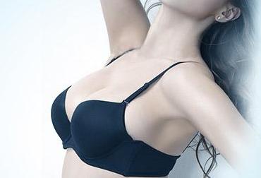 西安睛彩美容整形医院口碑如何 去副乳手术有风险吗