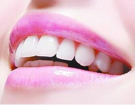 牙齿整形美容哪家口碑好 地包天矫正价格是多少
