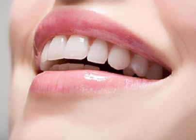 西宁新桥口腔医院怎么样 种植牙原理 使用寿命是多久