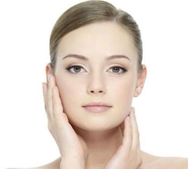 面部除皱的方法  郑州二七区人民医院激光美容专注改善皮肤